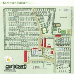 Carlsberg_kort
