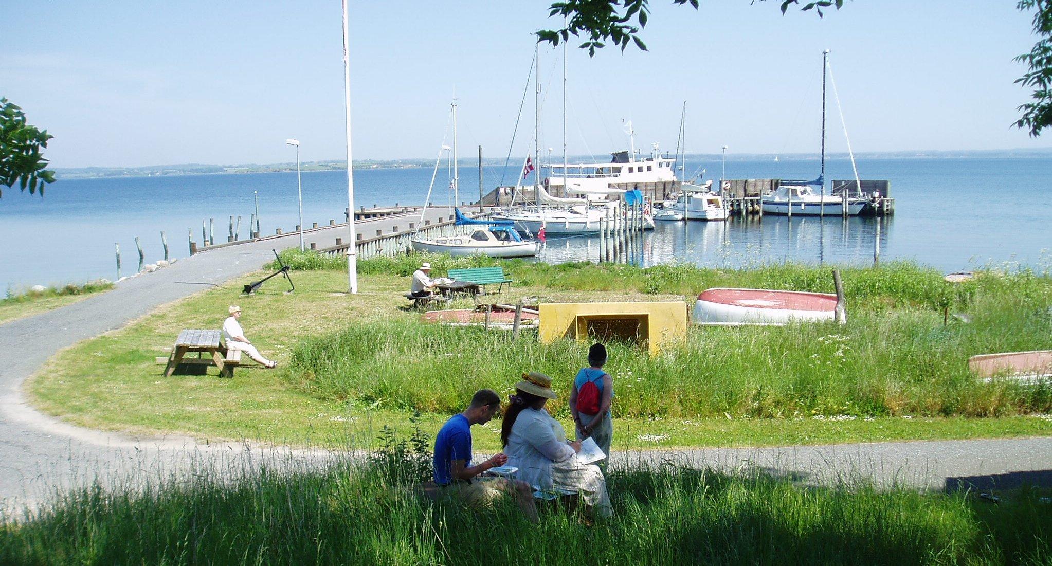 Mai-Britt Schultz Korshavn