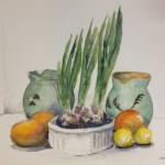 Akvarel opgave dec 2013