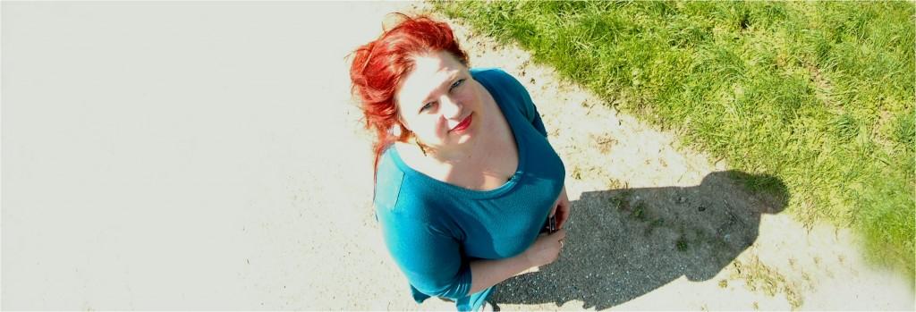 Mai-Britt Schultz vejen