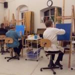 Kragekær Kunstskole