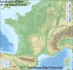 mini-map-Axat
