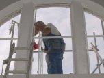 palle laver vinduer